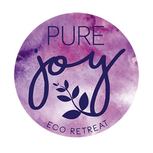 Pure Joy Eco Retreat